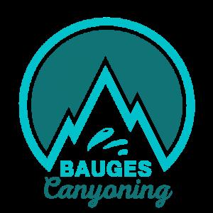 Bauges-Canyoning